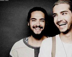 Cutee Tom Kaulitz, Bill Kaulitz, Tokio Hotel, Tom Odell, Bmth, Jack White, Twins, Idol, Musicians
