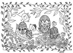 334 Best Free Printable Coloring Pages For Adults Images Coloring