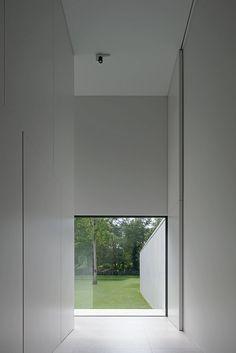 squared+: DM Residence