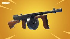 Epic Games recently updated Fortnite to and have included the Playground Limited Time Mode and More! Fortnite Battle Royale is a FREE 100 Player PvP