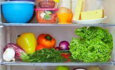 Dieta Detox Depurativa per Dimagrire in 3 Giorni