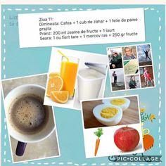 Dieta Daneza in imagini. Plastic Cutting Board, Cantaloupe, Tableware, Health, Ds, Food, Salads, Dinnerware, Health Care