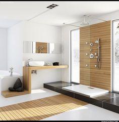 baños modernos                                                                                                                                                                                 Más