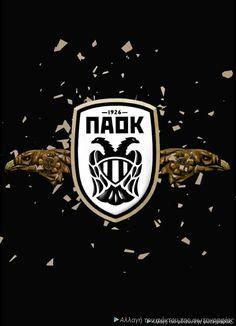 Juventus Logo, Porsche Logo, Team Logo, Football, Logos, Soccer, Futbol, American Football, Logo