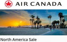 Air Canada Spring Tickets/Fights North America Sale: Save on Select Destinations within Canada & US http://www.lavahotdeals.com/ca/cheap/air-canada-spring-tickets-fights-north-america-sale/192252?utm_source=pinterest&utm_medium=rss&utm_campaign=at_lavahotdeals