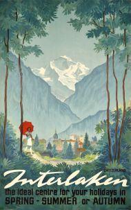 Catalogue - Galerie 123 - Original Vintage Posters
