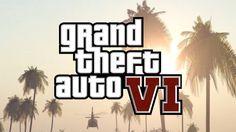 GTA 6 Will Get Released in Next Three Years - https://gamesintrend.com/gta-6/