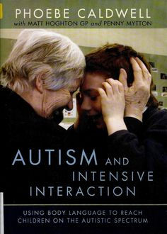 Intensive Interaction is increasing acclaimed as an effective way of comunicating and developing emotional engagement with children with autism, and this film shows just how. Penny Mytton, a teacher at the school where the film takes place, together with Phoebe Caldwell, by using the child's own body language and sound to create a ´language´ that they recognise, a ´conversation´can be developed with children who are unable to use conventional communicative methods