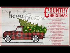 Christmas Songs 2018 New Playlist - Top 100 Classic Country Christmas Songs - Christmas Music 2018 Christmas Songs 2018 New Playlist - Top 100 Classic Countr. Christmas Music, Country Christmas, Favorite Christmas Songs, Holidays, Classic, Youtube, Top, Derby, Holidays Events