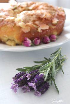 Sunnylotta Baked Potato, Potatoes, Baking, Ethnic Recipes, Food, Food Food, Potato, Bakken, Essen
