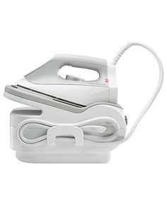 Rowenta® DG5030 Pro Iron Steam Station - Irons & Garment Steamers - for the home - Macy's