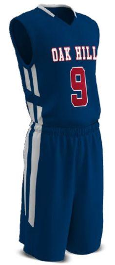 10 Best Basketball uniforms images 0281a3483