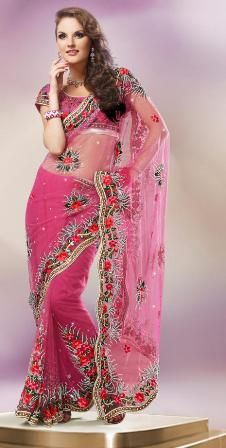 Sarees: Buy Indian Sarees Online, Latest Saree Shopping For Wedding, Engagement, Reception, Parties Bollywood Sarees Online, Buy Sarees Online, Indian Bollywood, Indian Designer Sarees, Indian Sarees, Fancy Sarees, Party Wear Sarees, Indian Dresses, Indian Outfits