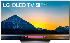 27 Best Best TV collection images in 2019 | Internet tv, Tv