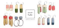 Anne Fiala | Jewelry & Objects
