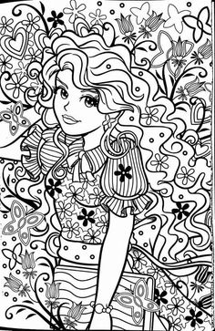 Turma da Mônica p/ colorir                                                                                                                                                                                 Mais