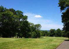 Spook Rock Golf Course • 6,806 yards • Par 72- Suffern, NY  |