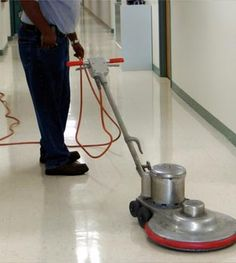 50 Best Janitorial Cleaning Services Images In 2019