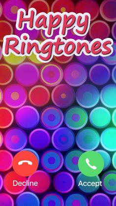 Get best ringtones and ASMR wallpapers for your iPhone! Android Wallpaper Live, Iphone Wallpaper Video, Apple Wallpaper, Cellphone Wallpaper, Screen Wallpaper, Ringtones For Android Free, Latest Ringtones, Mobile Ringtones, Free Music Download App