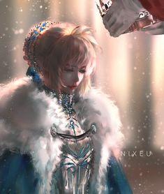 Fantasy Art Women, Fantasy Girl, Female Character Inspiration, Character Art, Fantasy Characters, Female Characters, Arte Final Fantasy, Fantasy Dress, Chica Anime Manga