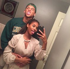 Relationship, love, and couple image Couple Relationship, Cute Relationships, Family Goals, Couple Goals, Me And Bae, Bae Goals, Couples Images, Thing 1, Love And Lust