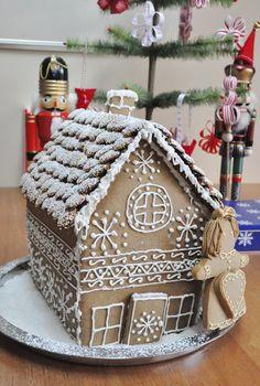 Tania McCartney Blog: Christmas