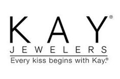 """Ask Kay Jewelers to stop sponsoring """"How to get away with murder."""" This program has included assault and murder on several occasions, as well as graphic heteros*xual and homos*xual s*x scenes on a p*rn*graphic level, foul language, mockery of Jesus Christ and Christians, s*x with a minor (statutory r*pe), adultery and marital affairs. Read more at http://onemillionmoms.com/current-campaigns/abcs-how-to-get-away-with-murder/#Fs5LXHviRjPOgyY4.99"""