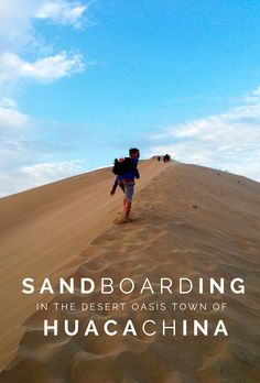 HuacachIna-Ica-Peru-SandboardIng---The-Borderless-Project