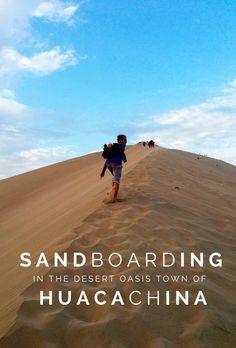 HuacachIna-Ica-Peru-SandboardIng---The-Borderless-Project