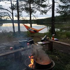 Sleeping in a hammock is beeing in paradis.... . We do walks in Tresticklan national park Sweden and in the woods around Kornsjø Norway. We also have canoes, SUP and boats. We can taylor a holiday, staying at Villa Kornsjø, a cabin or camping on one of the Islands. You can also do kayaking, fishing or prawn fishing in the Koster sea. All guided tours with a qualified natureguide in the area or selfguided. . #villakornsjø #nature #canoe #holliday #norway #visitnorway #sweden #visitsweden…