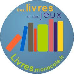 livres.monecole.fr