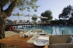 Grant Mediterraneo Resort | Ermones | Corfu