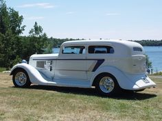 1934 Plymouth 4-Door Sedan Street Rod (1024×768)