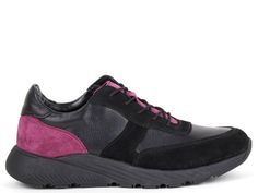 Buty sportowe - AKARDO.pl - Porządne buty robione w Polsce All Black Sneakers, Shoes, Fashion, Moda, All Black Running Shoes, Zapatos, Shoes Outlet, Fasion, Shoe