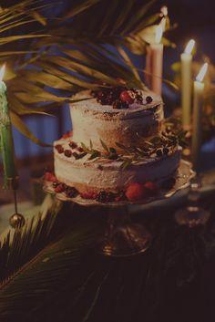 Wedding Tables, Cake, Desserts, Food, Tailgate Desserts, Deserts, Kuchen, Essen, Postres