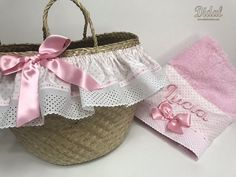 CP 55 Application Pattern, Sewing Crafts, Diy Crafts, Basket Decoration, Vintage Bags, Making Out, Straw Bag, Baby Shoes, Weaving