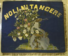 battle flags alabama | Alabama Civil War Battle flaqs -- 1st Alabama Infantry