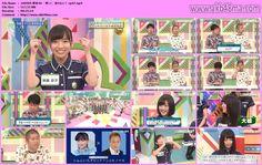 バラエティ番組160904 欅って書けない #47.mp4   160904 欅坂46 - 欅って書けない(Keyakizaka46 - KeyakitteKakenai?) ep47 2015年8月に結成された欅坂46の初の冠番組彼女達がアイドルとして成長していく姿がみれるバラエティ番組です ALFAFILE160904.Keyakitte.Kakenai.#47.rar ALFAFILE Note : AKB48MA.com Please Update Bookmark our Pemanent Site of AKB劇場 ! Thanks. HOW TO APPRECIATE ? ほんの少し笑顔 ! If You Like Then Share Us on Facebook Google Plus Twitter ! Recomended for High Speed Download Buy a Premium Through Our Links ! Keep Visiting Sharing all JAPANESE MEDIA ! Again Thanks For…