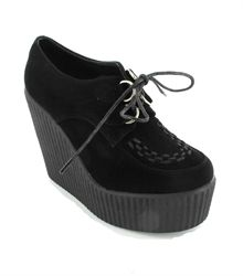 Shop the latest trend cheap ladies shoes from Parmars footwear online in UK. We offer an array of affordable ladies shoes on sale, parmar ladies footwear online nationwide