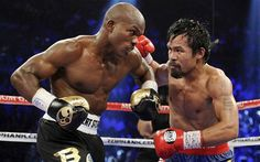 "Manny Pacquiao vs Timothy Bradley Live Streaming Free Online Manny Pacquiao vs Timothy Bradley Live Streaming Free Online On April 9-2016 Manny Pacquiao admitted on Monday his mind ""he says to withdraw"": ""After this fight I said that my mind is to focus on my work. If I win a Senate seat (in May) I have a great responsibility and I have to focus on that"" said Pacquiao. ""I can not say at this point that I will retire. I do not mean that I do not know what the feeling is when you quit boxing…"