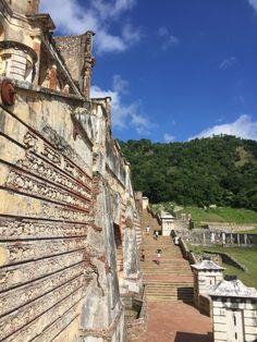 Sans Souci Palace (Milot, Haiti): Top Tips Before You Go (with Photos) - TripAdvisor
