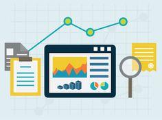 Reunimos as 5 métricas essenciais para empresas de serviços que você deve ficar de olho. Confira!