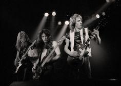 Iron Maiden Dave Murray, Genghis Khan, Magnum Opus, Judas Priest, Blues Rock, Punk Rock, Hard Rock, Iron Maiden Band, Adrian Smith