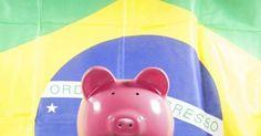 Poupança perde da inflação pela primeira vez em 13 anos - Notícias - R7 Economia