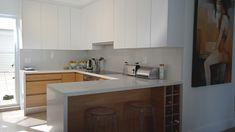 Modern Kitchen Design, Modern Design, Table, Furniture, Home Decor, Homemade Home Decor, Contemporary Design, Tables, Home Furnishings