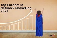 Are you trying to become a top earner in the network marketing business? then and do you want to look into the top MLM earners list for your reference? here is the updated list of top MLM Earners: Free Photos, Free Stock Photos, Hayley Hobson, Ambit Energy, Network Marketing Quotes, Forever Living Products, Vector Photo, Multi Level Marketing, Business Marketing