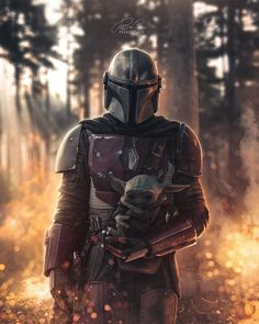 The Mandalorian Cosplay Costume Crisis on Infinite Earth Pedro Pascal Soldier Warrior - Star Wars Tumblr Stars, Cuadros Star Wars, Images Star Wars, Pictures Of Star Wars, Mandalorian Cosplay, Mandalorian Poster, Speed Art, Pedro Pascal, Star Wars Fan Art