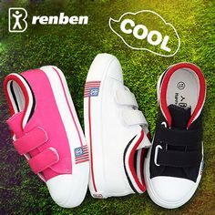 2016 Real Tenis Infantil Heelys Free Shipping Spring Children Canvas Shoes For Sneakers Kid Pedal Lazy Sport Eur Size 25-37