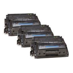 Ink Coupons For - 3 PACK Q1339A 39A Laser Toner Cartridge for HP LaserJet 4300 4300DTNSL Printer - http://www.inkcoupon.org/3-pack-q1339a-39a-laser-toner-cartridge-for-hp-laserjet-4300-4300dtnsl-printer/