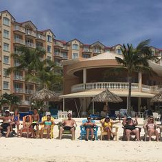 """""""The entire family loves the Aruba Phoenix"""" What a GREAT family photo - thanks for sharing Gloria!  Send your favorite vacation memories to smiles@diviresorts.com or tag #DiviSmiles for a chance to be featured! You can also submit online here: http://ift.tt/2zAjRxm  #discoverdivi #smiles #diviresorts #caribbean #photo #family #aruba #love #beach #travel #vacation"""